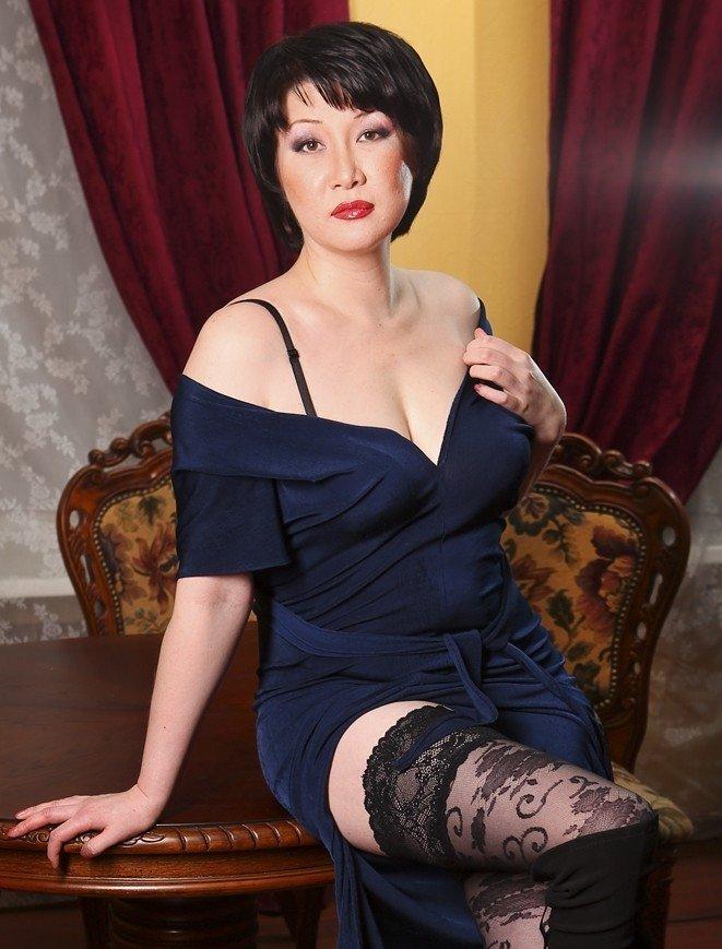 Зрелую проститутку заказать уличные проститутки тюмень